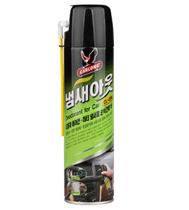 Khử mùi diệt khuẩn Xe&Tủ lạnh CL-204 Nabakem